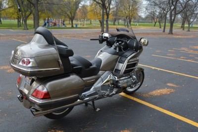 2008Goldwing10292014