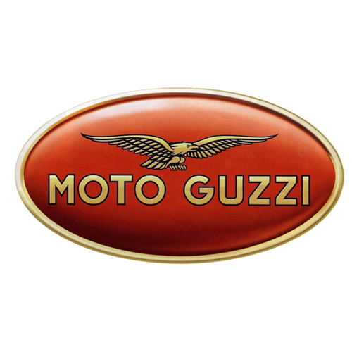 New 2015 Moto Guzzi Motorcycles