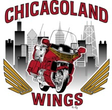 Chicagoland Wings!